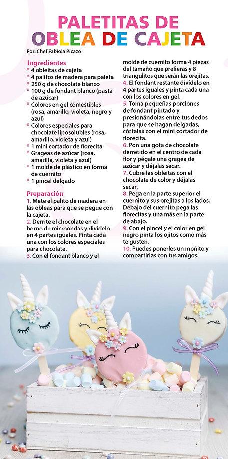 Revista_unicornio_2_Página_04.jpg