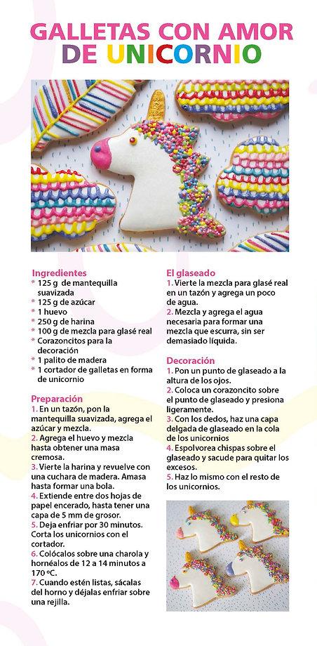 Revista_unicornio_3_Página_04.jpg