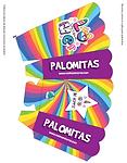 2 CAJA PALOMITAS-01.png