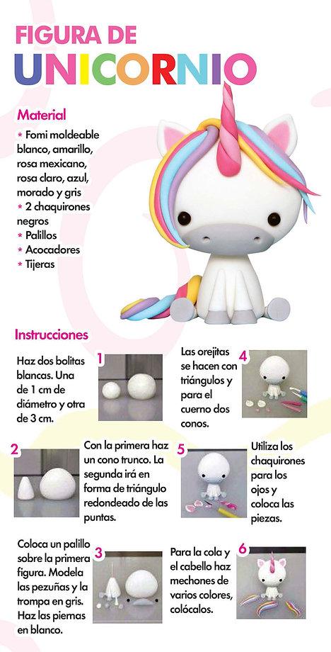 Revista_unicornio_1_Página_13.jpg