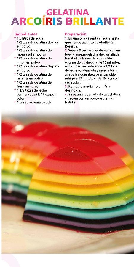 Revista_unicornio_3_Página_05.jpg