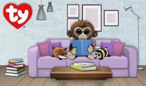 ¿Por qué leer cuentos con los niños?