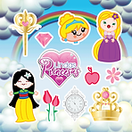 sticker-2.png
