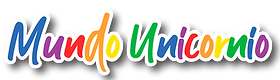 Logo Mundo Unicornio s-f.png