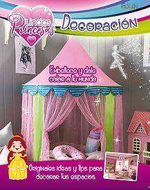 Revista-Decoracion--1.png