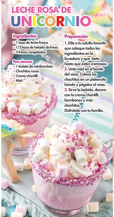 Revista_unicornio_1_Página_04.jpg