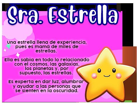 IMAGEN MEDIA PAG MU - 470 X 360 - familia MU Sra Estrella.png