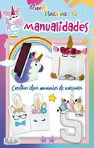 Revista-Manualidades-1.png