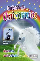 Portada---Fantasia-de-Unicornios-1.png
