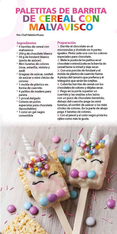 Revista_unicornio_2_Página_06.jpg