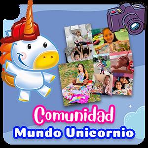 IMAGEN CUADRADA MU - 310 X 310 - comunidad 1.png