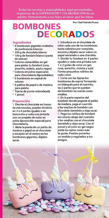 Revista_unicornio_2_Página_03.jpg