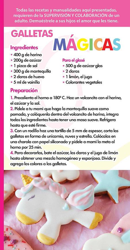Revista_unicornio_1_Página_03.jpg