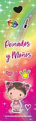 9_Separador_peinados_y_moños-01.jpg