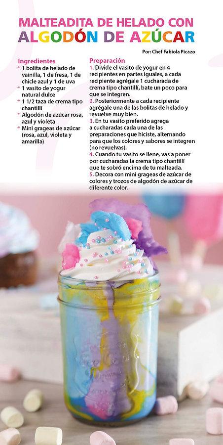 Revista_unicornio_2_Página_05.jpg