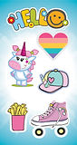 5 stickers 4-01.jpg