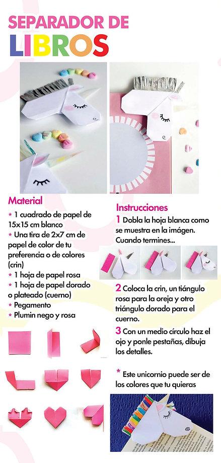 Revista_unicornio_1_Página_14.jpg