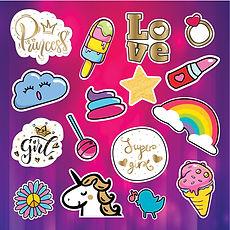 4 stickers 1-14x14_Mesa de trabajo 1.jpg