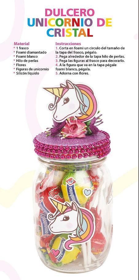 Revista_unicornio_3_Página_14.jpg