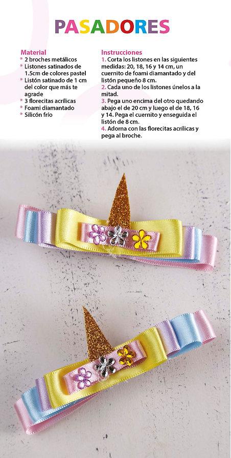 Revista_unicornio_2_Página_09.jpg