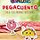 Thumbnail: Happy Pack Plus Mundo Unicornio