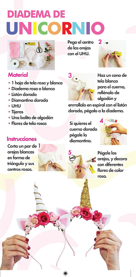 Revista_unicornio_1_Página_09.jpg