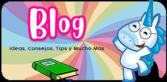 IMAGEN Secundaria MU - 600 x 360 - Blog 1.png