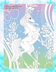 Poster-para-colorear-unicorniocolor-2.pn
