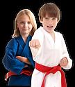 wakefield-ri-kids-martial-arts.png
