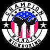 ChampionLogo transparent.png