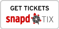 snapdTIX_Button_150x75.png