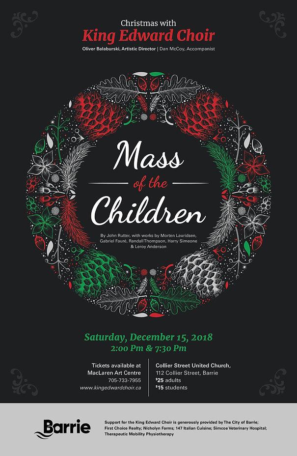 Christmas poster 2018 11 x 17.jpg