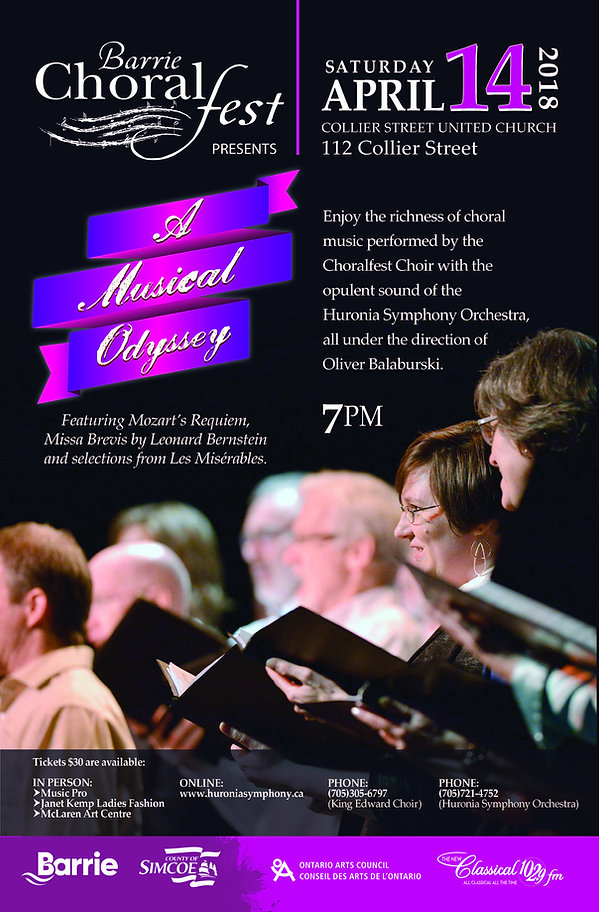 Choralfest11x17.jpg