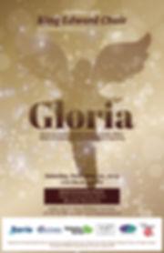 posters-kec-gloria-11x17.jpg