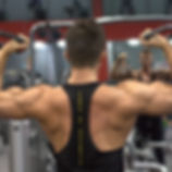 fitness-3545063-2.jpg