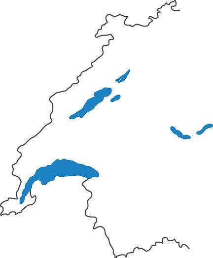 Carte Suisse.jpg
