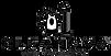 Logotyp_-_Cleanova_Städservice_AB.png