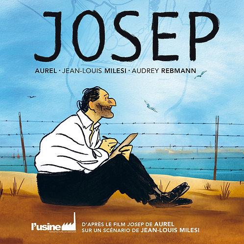 BD  - JOSEP