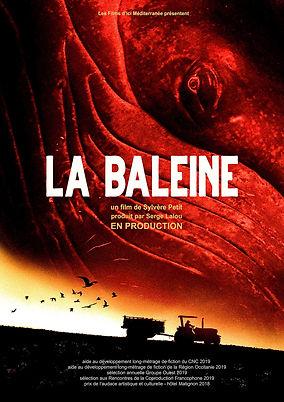 La Baleine_Couverture.jpg