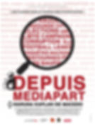 DM_24x32_logos.jpg