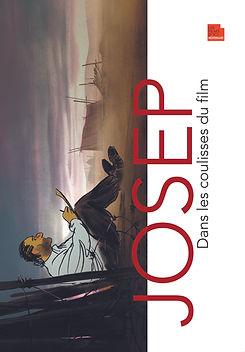 Josep_DanslesCoulissesDuFilm_Couv_BD.jpg