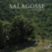 Affiche_Salagosse_052020.png