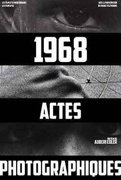 ActesPhotographiques_AEdler_FilmsDiciMed