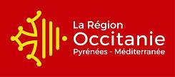 OC-1706-instit-logo rectangle-quadri-150