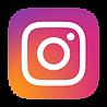 —Pngtree—instagram icon instagram logo_3584852.png