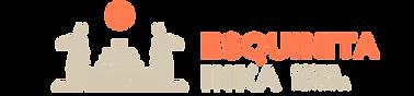 Logos%20-%20Esquinita%20Inka-03_edited.p