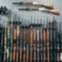 used guns.jpg