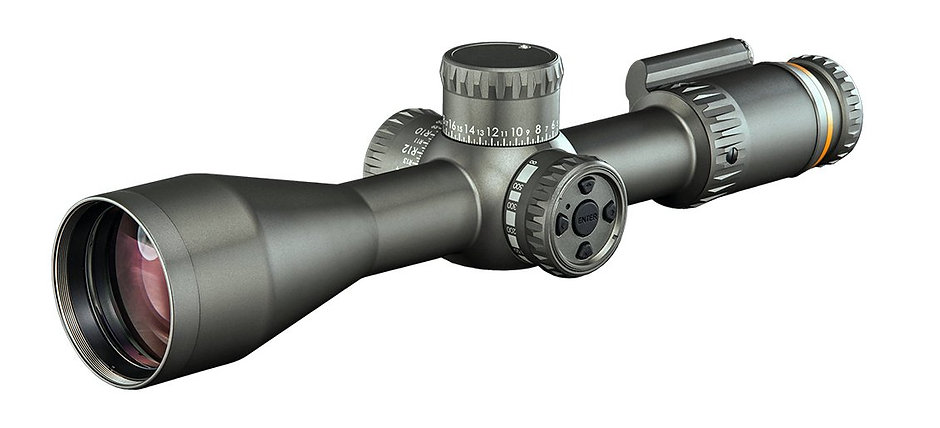 Revic PMR 428 Scope.jpg