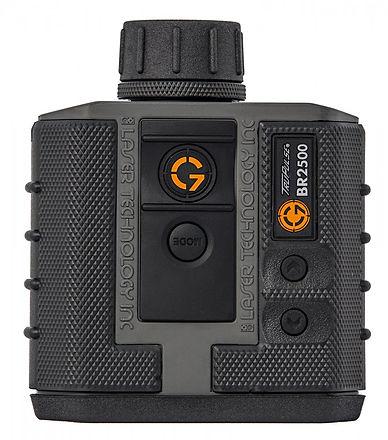 G7_BR2500_Rangefinder_Front.jpg