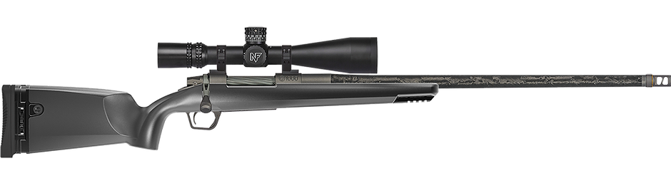 Gunwerks Magnus Long Range Rifle.png